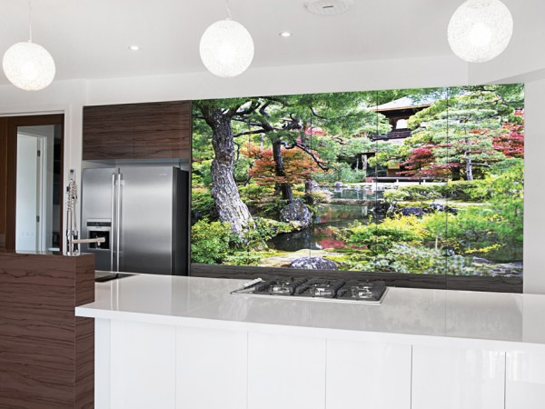 printed-glass-kitchen