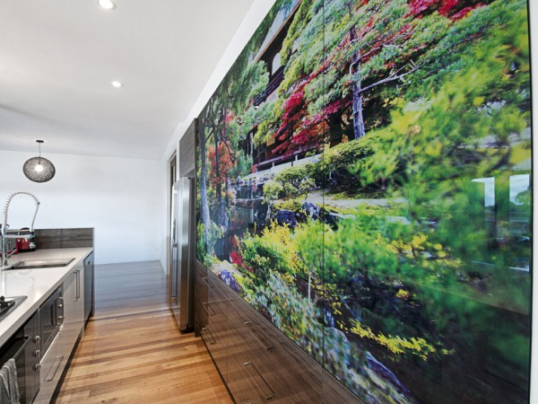 Mornington Printed Splashbacks