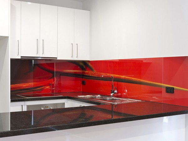 Thornbury Units Splashbacks